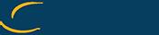 Logomarca Inicial Congeas